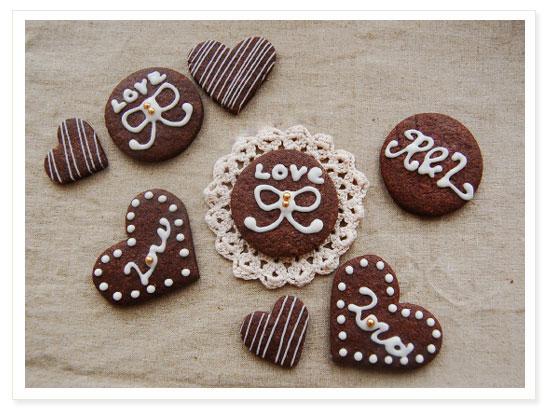 hinh-anh-dep-keo-socola-cho-ngay-le-valentine-14-2-2016-12