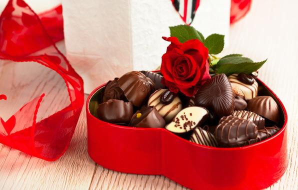 hinh-anh-dep-keo-socola-cho-ngay-le-valentine-14-2-2016-2