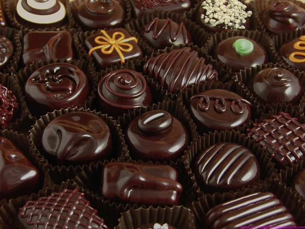 hinh-anh-dep-keo-socola-cho-ngay-le-valentine-14-2-2016-3