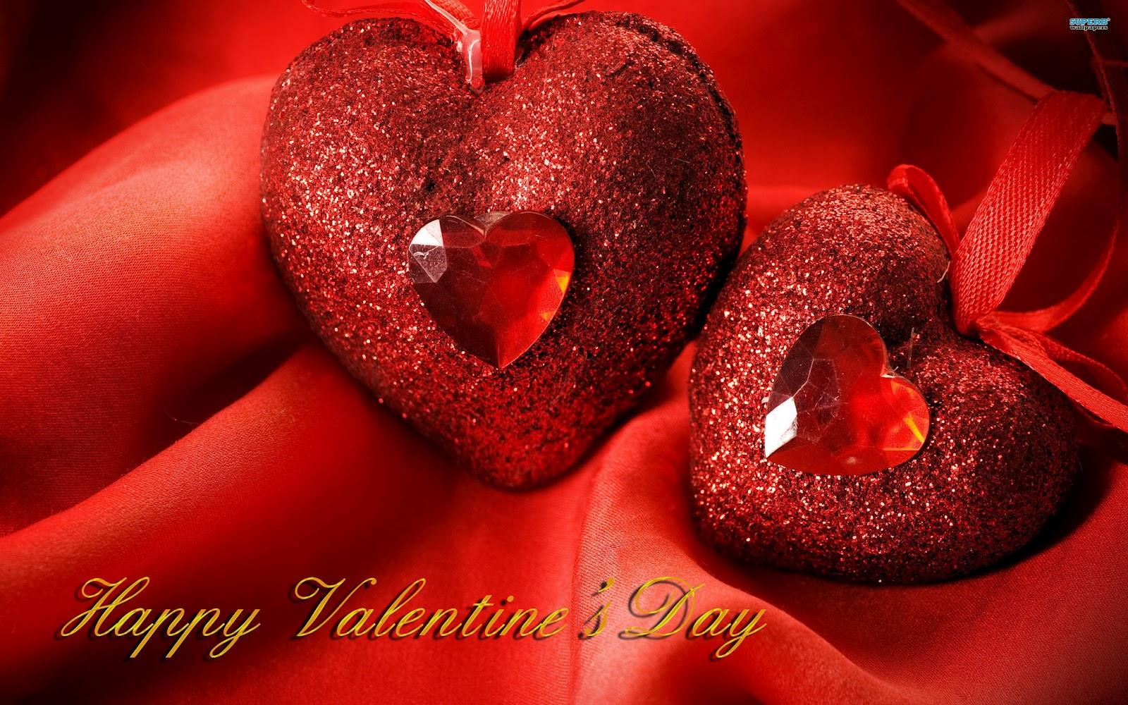 hinh-anh-dep-keo-socola-cho-ngay-le-valentine-14-2-2016-5