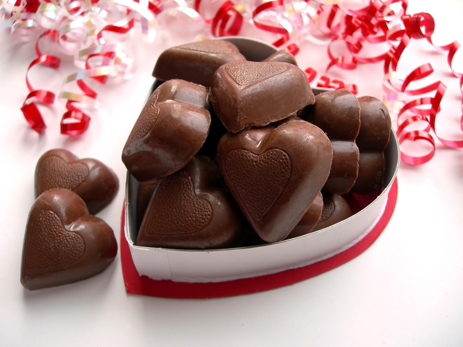 hinh-anh-dep-keo-socola-cho-ngay-le-valentine-14-2-2016-7