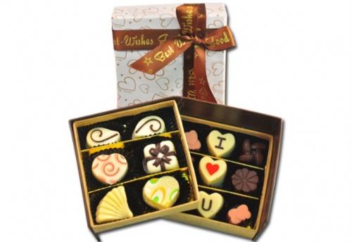 hinh-anh-dep-keo-socola-cho-ngay-le-valentine-14-2-2016-8