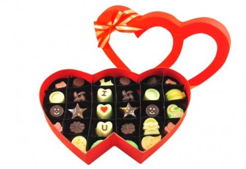 hinh-anh-dep-keo-socola-cho-ngay-le-valentine-14-2-2016-9
