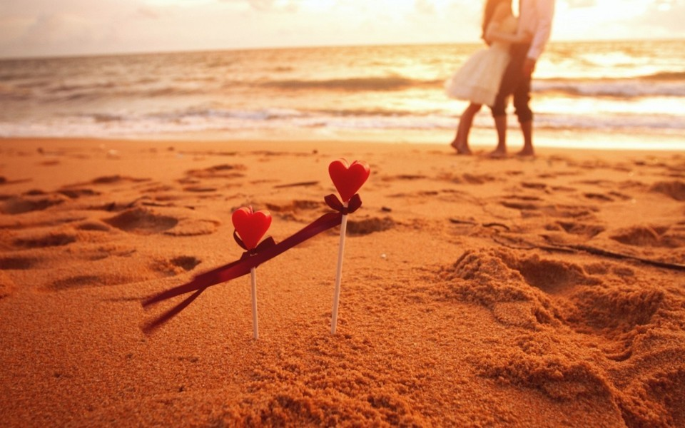 hinh-anh-dep-ve-tinh-yeu-lang-man-ngay-valentine