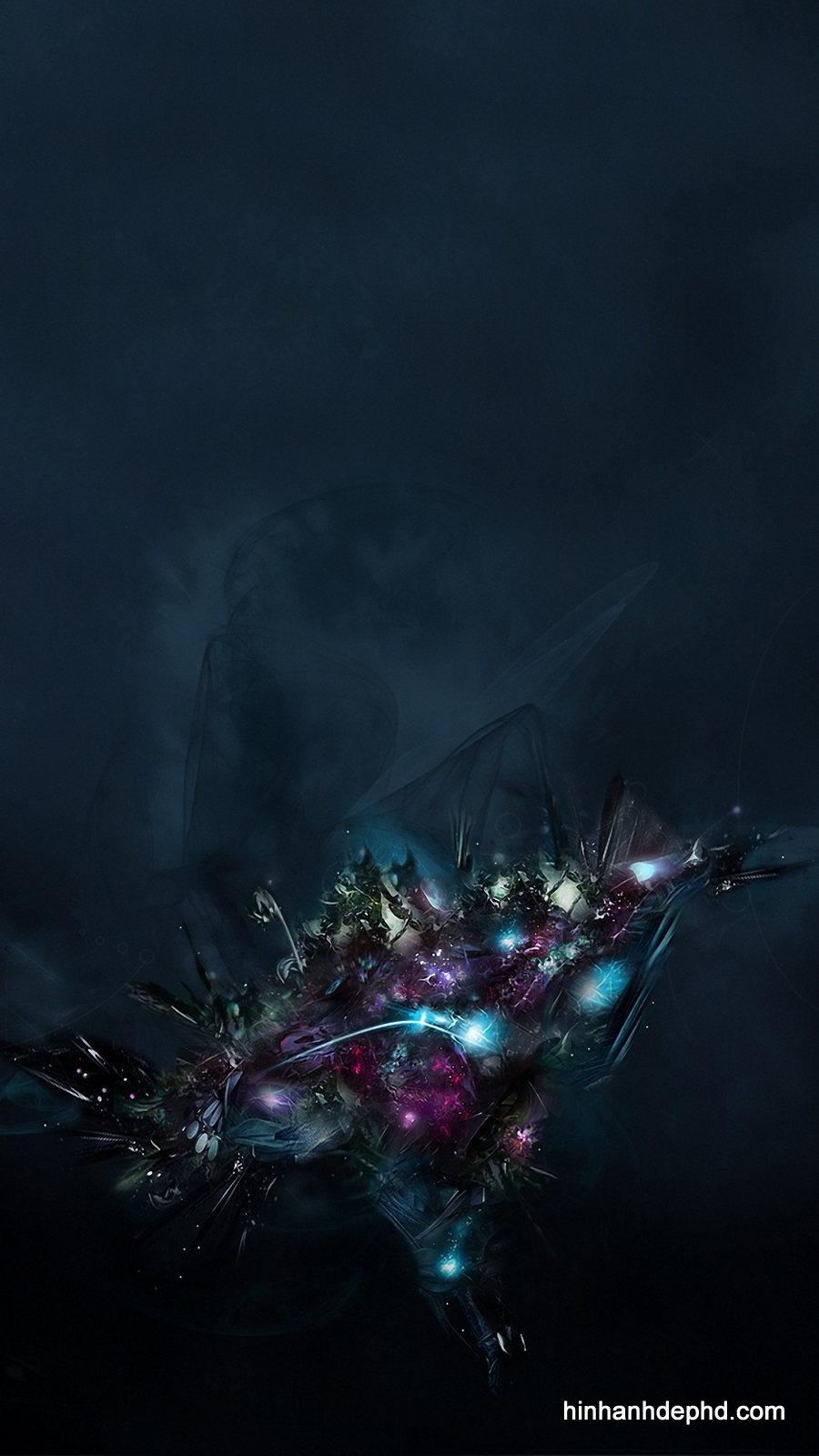 hinh-nen-galaxy-s6-7
