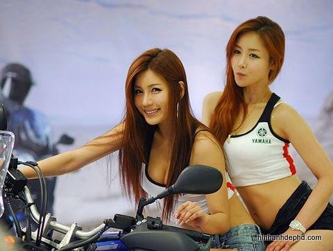 nguoi-dep-hotgirl-voi-xe-mo-to-13