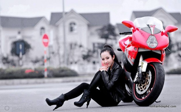 nguoi-dep-hotgirl-voi-xe-mo-to-17