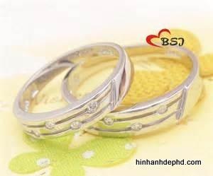 nhan-doi-nhan-cap-cho-ngay-8-3-7