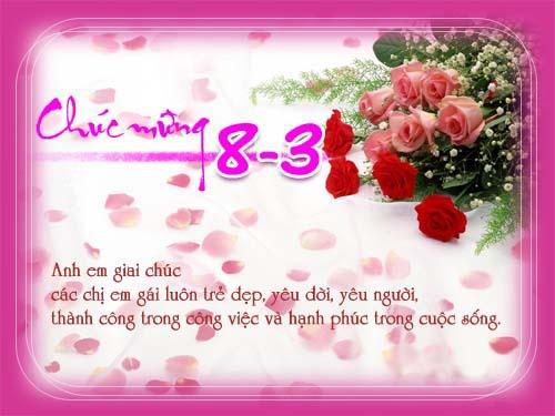 thiep-8-3-dep-ngay-quoc-te-phu-nu-8