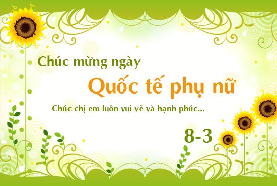 thiep-mung-8-3-dep-5
