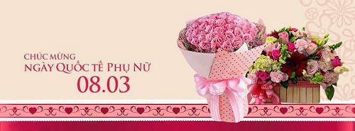 tong-hop-hinh-anh-bia-facebook-08-03-dep-10