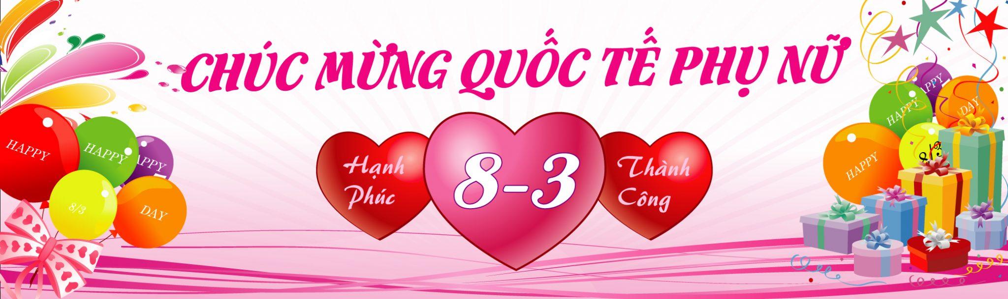 tong-hop-hinh-anh-bia-facebook-08-03-dep-15