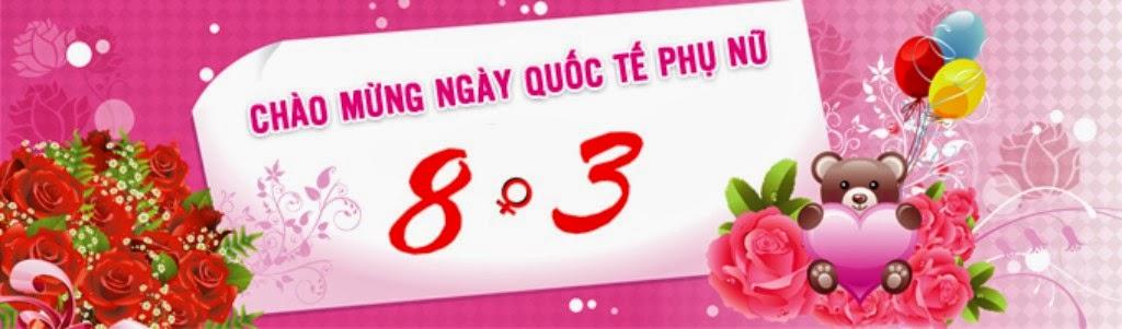 tong-hop-hinh-anh-bia-facebook-08-03-dep-8