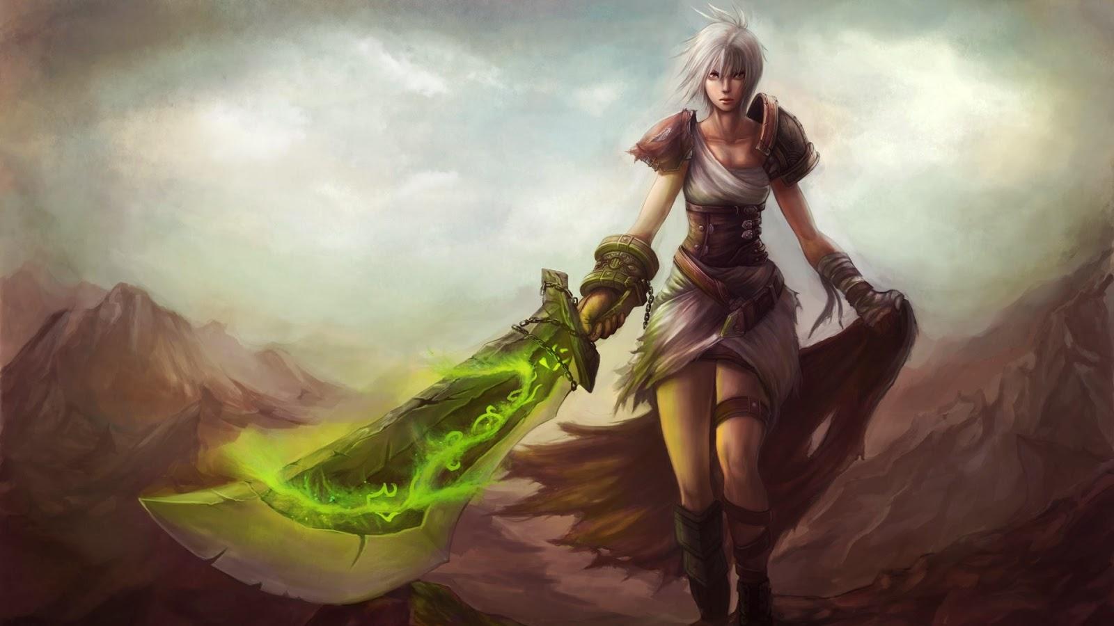 League_of_Legends_anh-nen-lol
