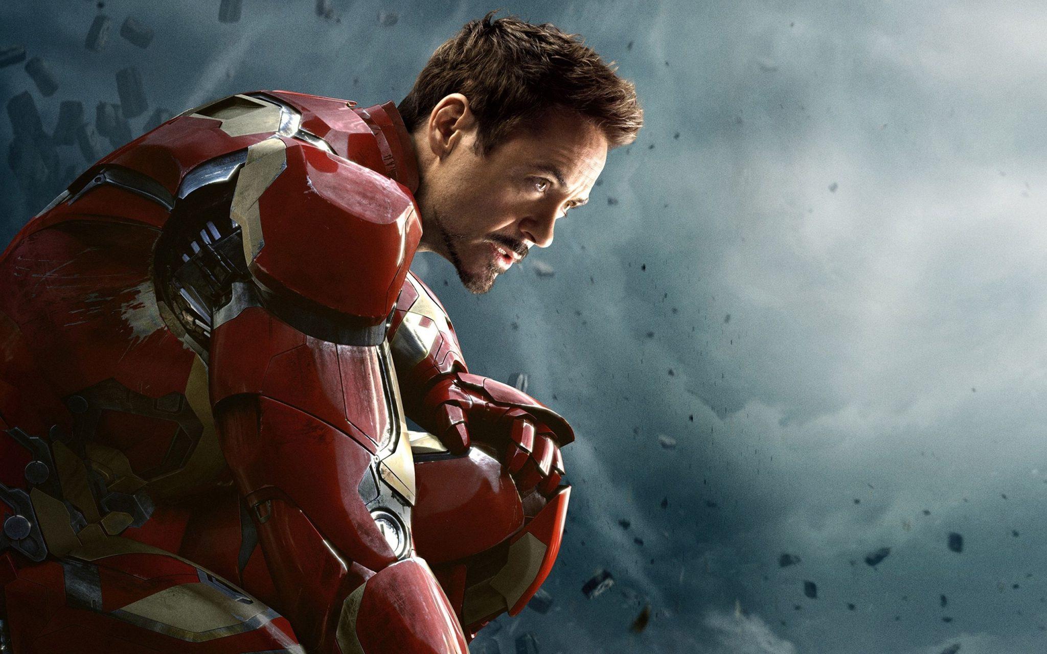 captain-america-thor-iron-man-anh-sieu-anh-hung