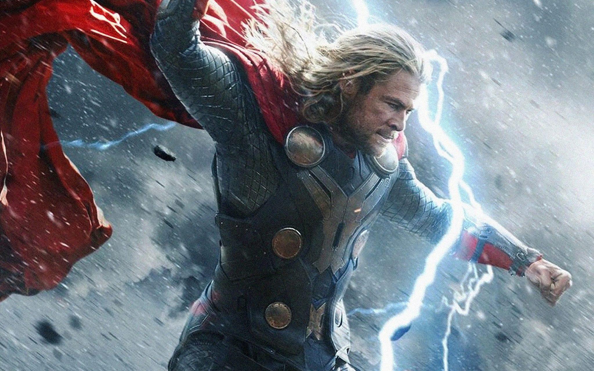 hinh-anh-sieu-anh-hung-the-avengers-Super-hero-1