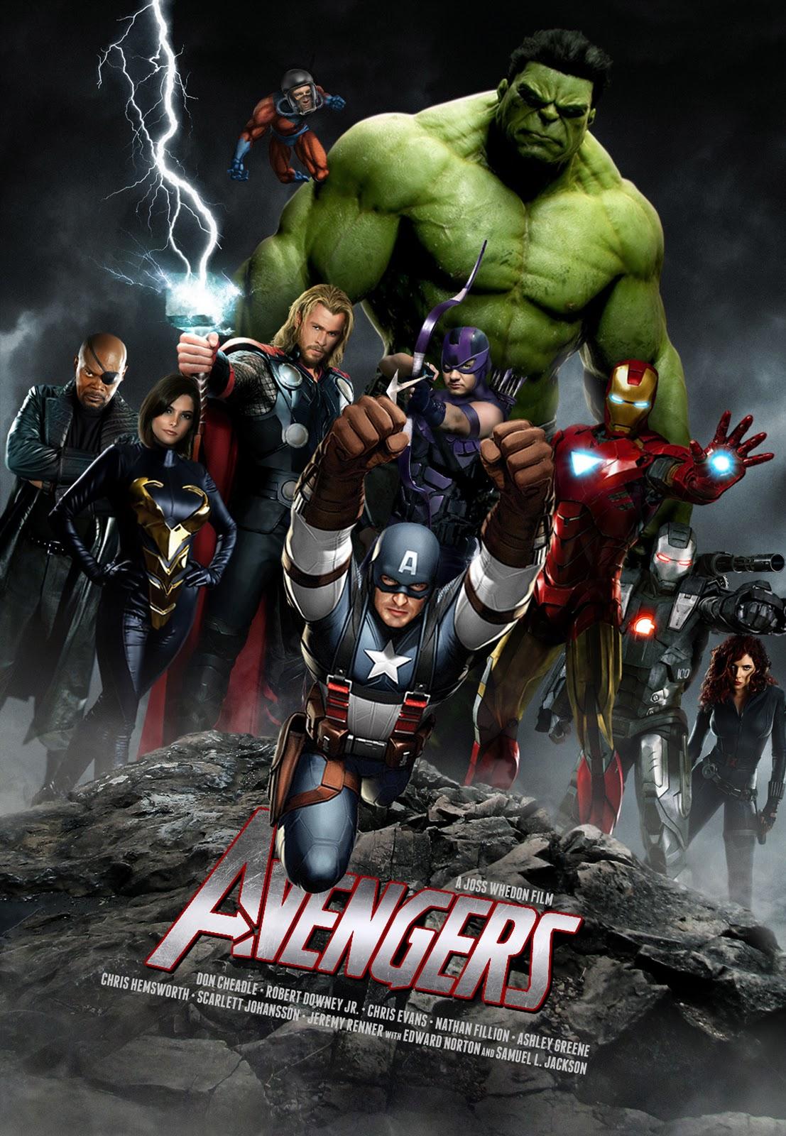hinh-anh-sieu-anh-hung-the-avengers-Super-hero-6