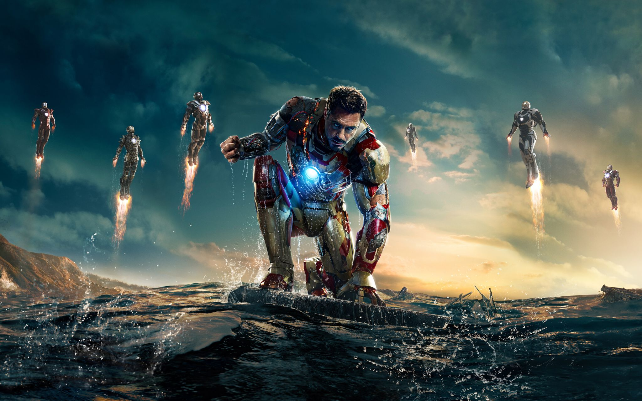 hinh-anh-sieu-anh-hung-the-avengers-Super-hero-nguoi-sat