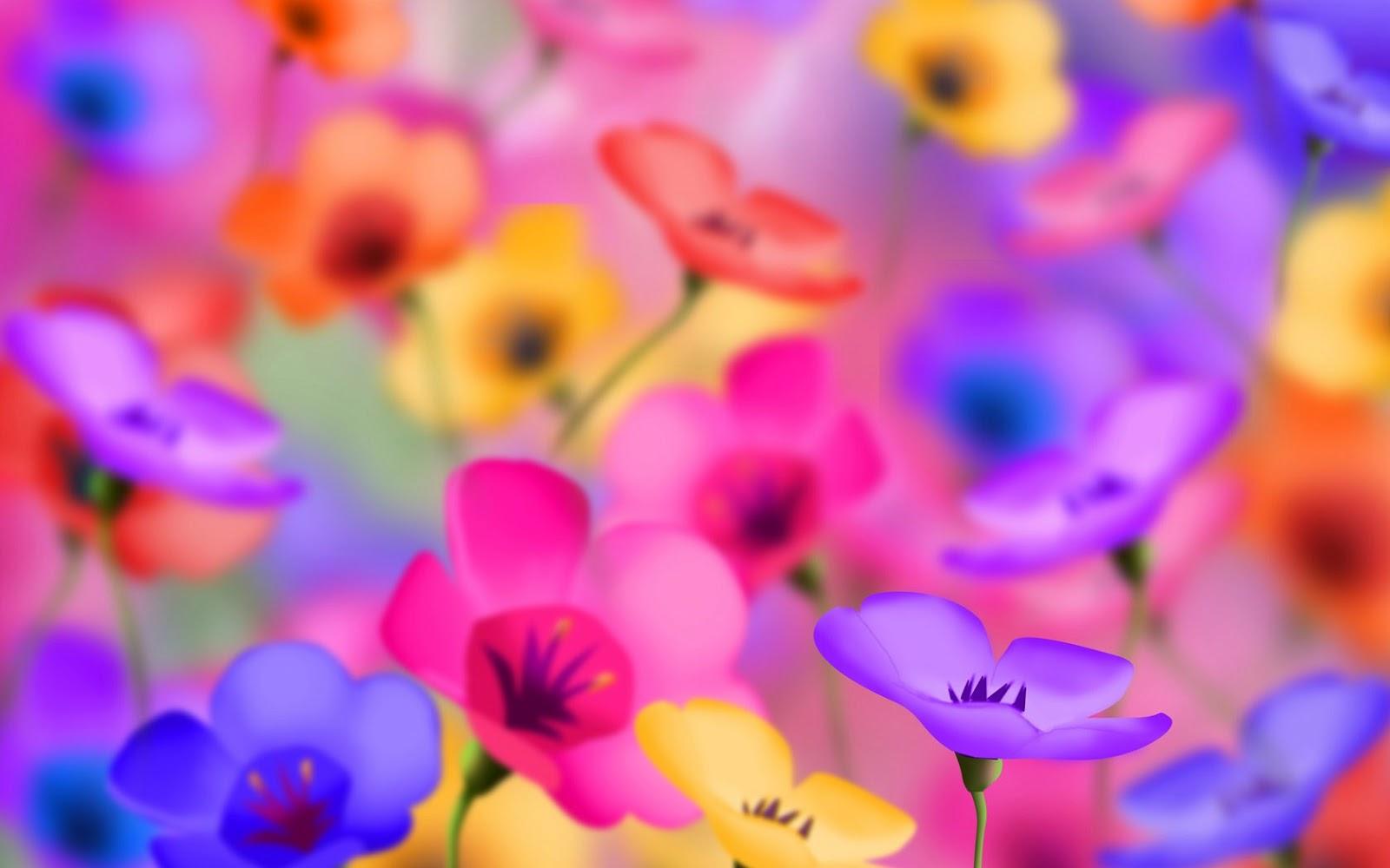 hinh-nen-dep-anh-nen-hoa-dep-Flower-wallpaper-2