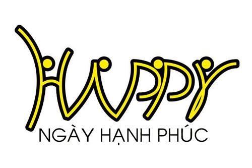 ngay-quoc-te-hanh-phuc-20-3-1