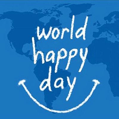ngay-quoc-te-hanh-phuc-20-3-world-happy-day