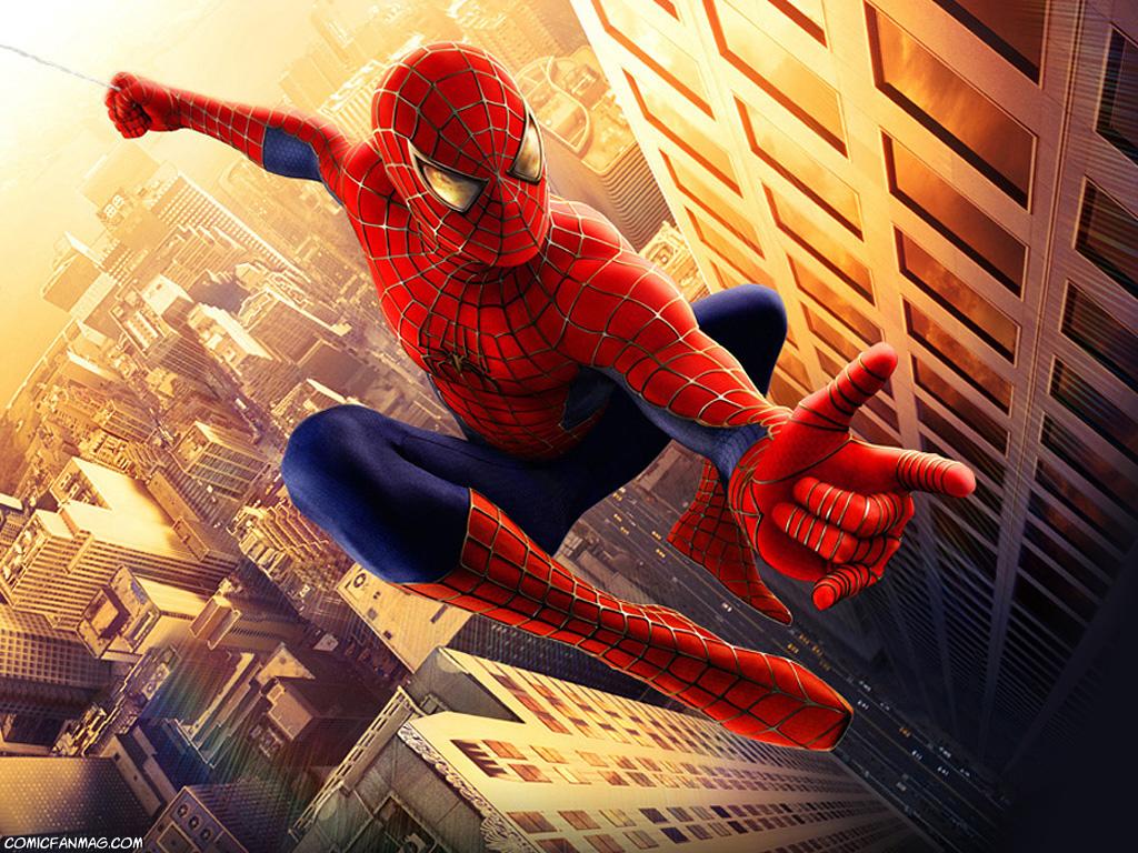 nguoi-nhen-hinh-anh-sieu-anh-hung-the-avengers-Super-hero