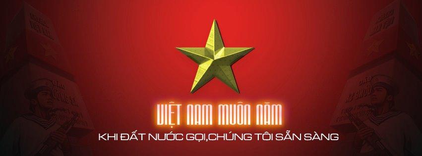 anh-chao-mung-ngay-giai-phong-mien-nam-30-4-quoc-te-lao-dong-1-5-1