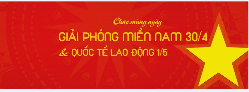 anh-chao-mung-ngay-giai-phong-mien-nam-30-4-quoc-te-lao-dong-1-5
