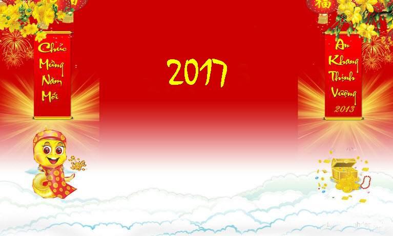 100-hinh-nen-chuc-mung-nam-moi-2017-10