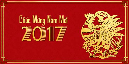 100-hinh-nen-chuc-mung-nam-moi-2017-12