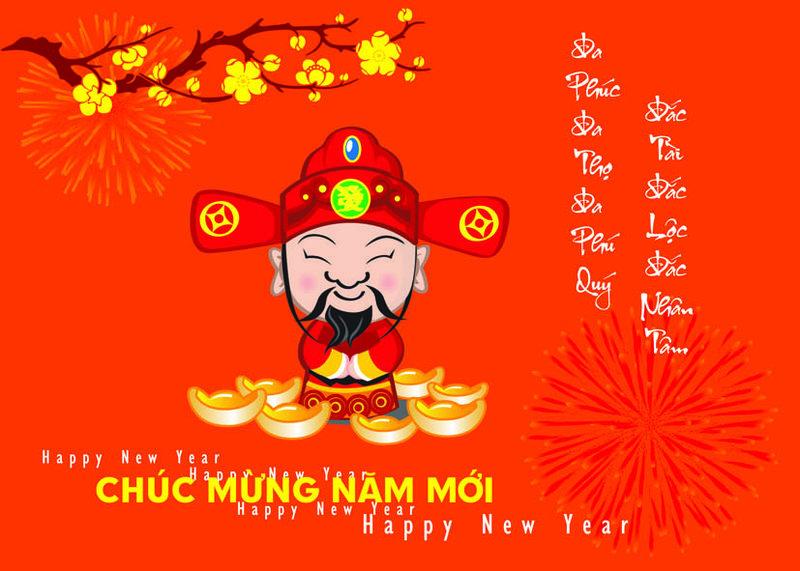 100-hinh-nen-chuc-mung-nam-moi-2017-3
