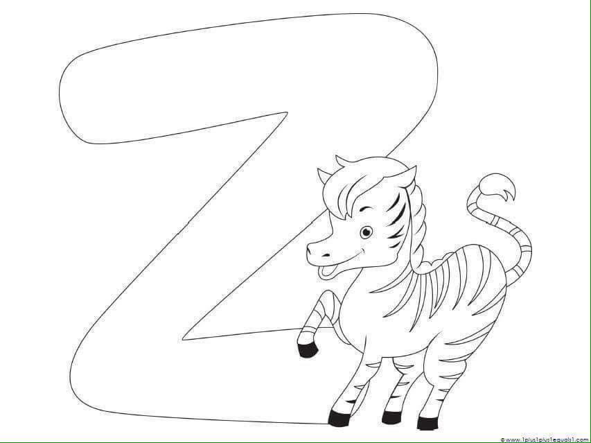 24-tranh-to-mau-chu-cai-cho-be-yeu-25