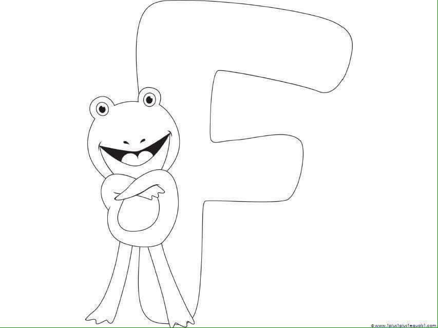 24-tranh-to-mau-chu-cai-cho-be-yeu-5