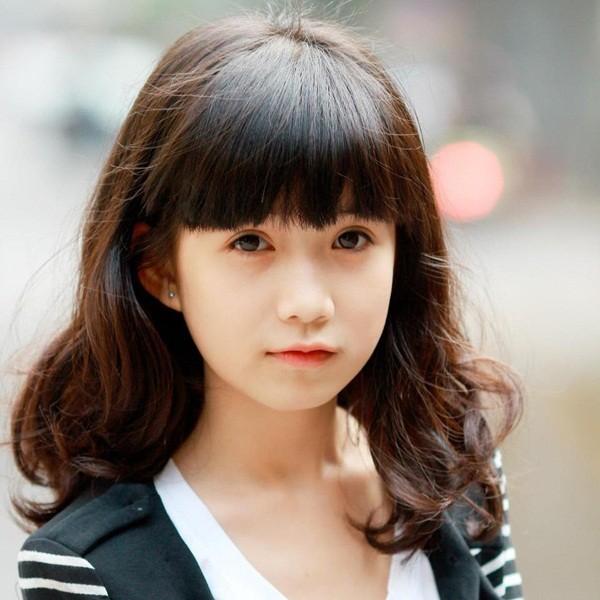 anh-girl-xinh-1998-13