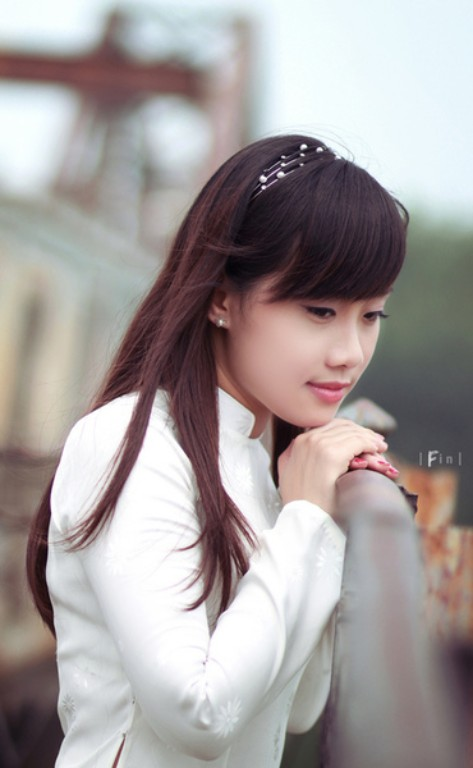 anh-girl-xinh-1998-9