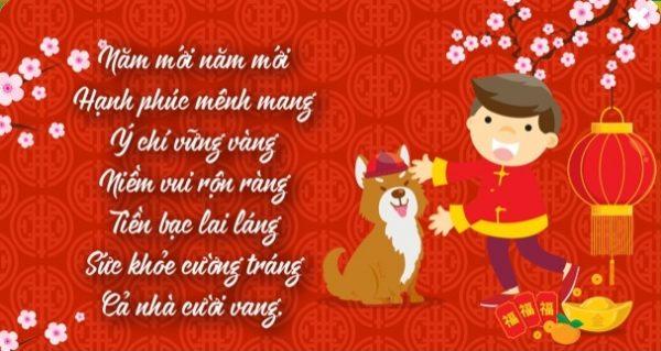 hinh-anh-chuc-mung-nam-moi-2018-mau-tuat