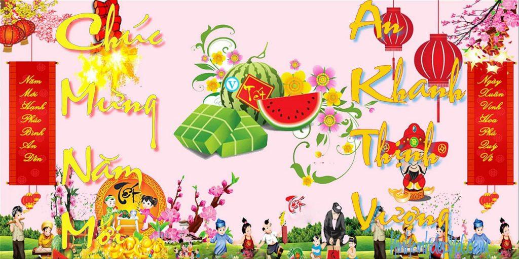 Nông trại hoa lớn nhất Việt Nam nhộn nhịp làm hoa Tết 2016