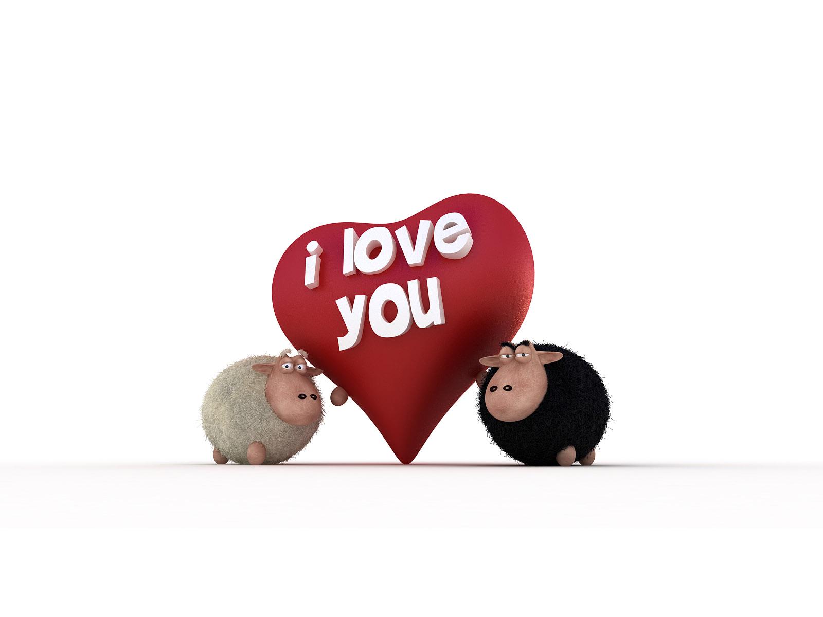 hinh-anh-dep-chu-i-love-you-lang-mang-cho-cac-cap-tinh-nhan-dang-yeu-11
