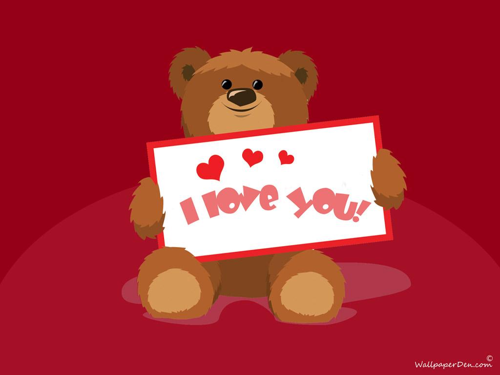 hinh-anh-dep-chu-i-love-you-lang-mang-cho-cac-cap-tinh-nhan-dang-yeu-15