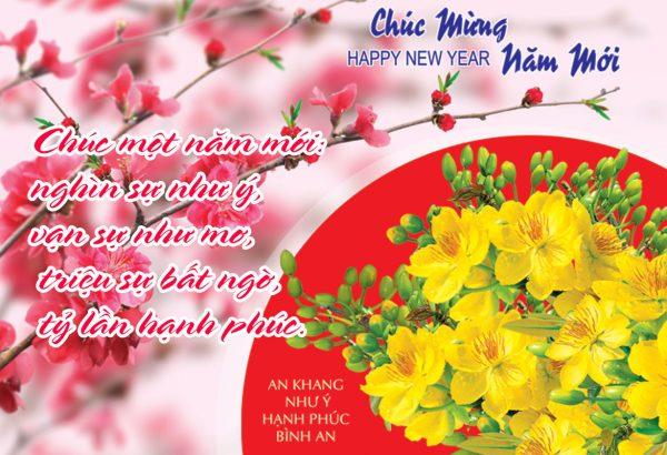 hinh-chuc-tet-2019-dep