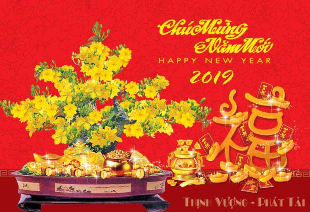 Chúc mừng năm mới Xuân Kỷ Hợi Hinh-chuc-tet-2019-dep