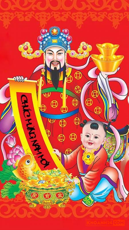 chuc-mung-nam-moi-2021