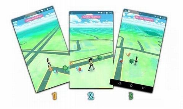 tai-game-pokemon-go-10