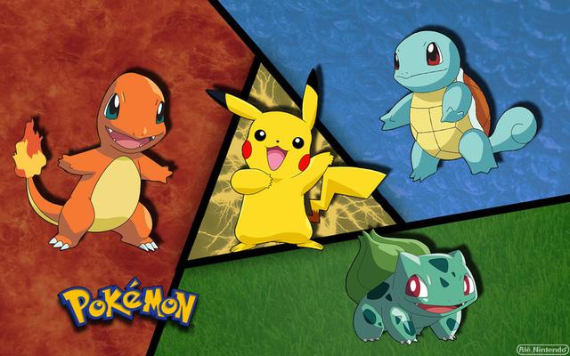 tai-game-pokemon-go-6