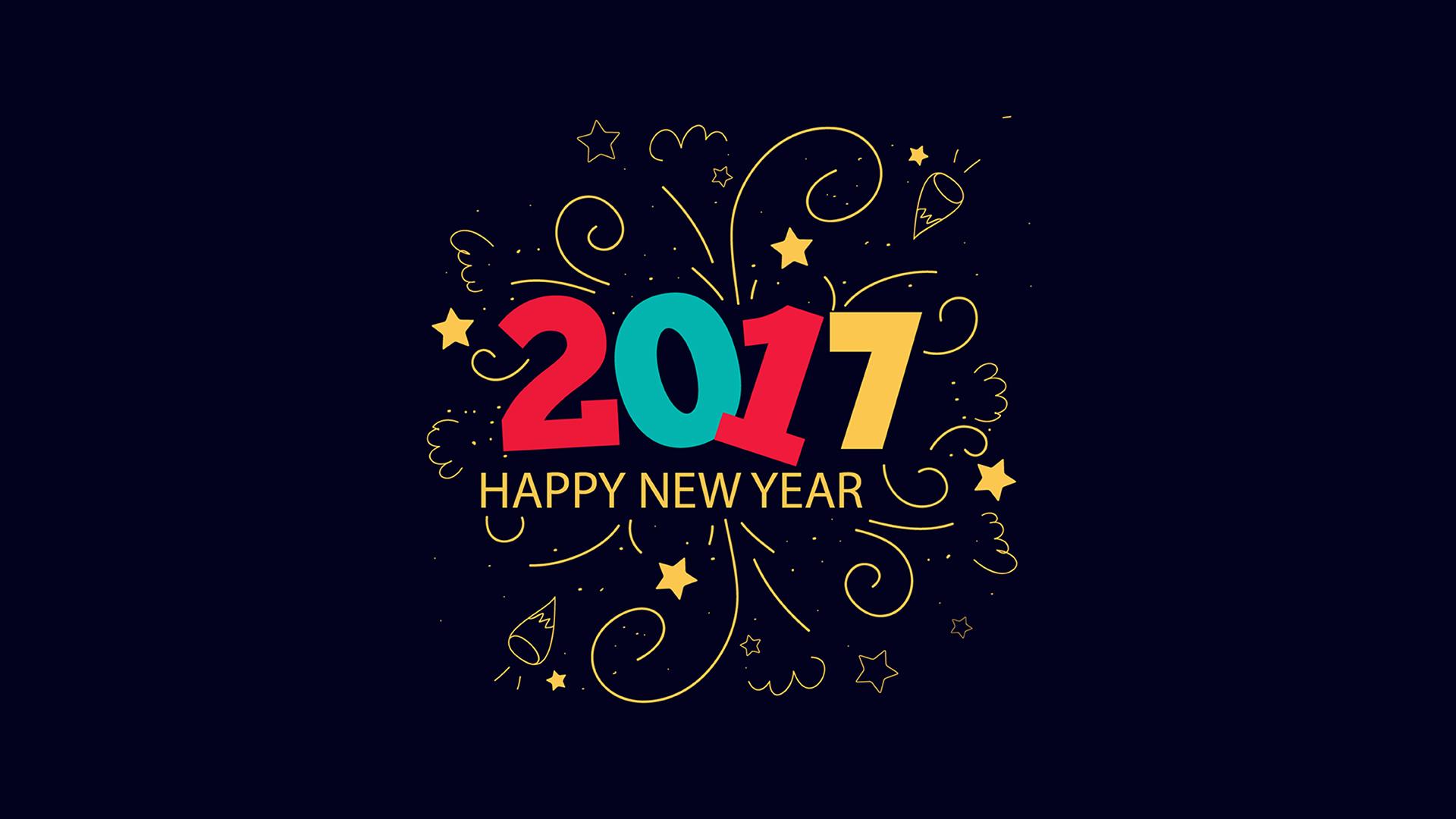 24-hinh-nen-giang-sinh-2017-dep-nhat-11