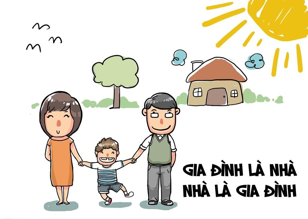 gia-dinh-hanh-phuc-hoat-hinh-8