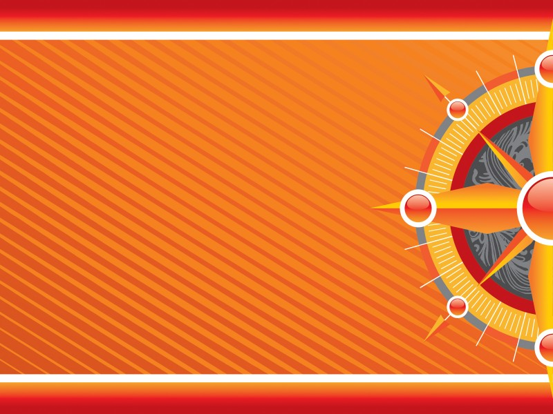 background-powerpoint-dep-cho-bay-thuyet-trinh-chuyen-nghiep-11