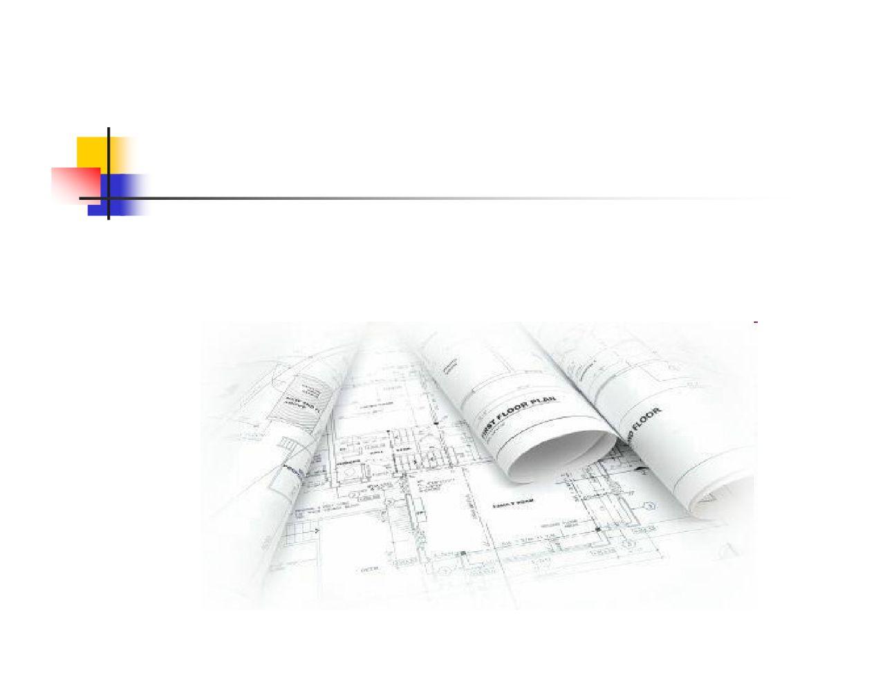background-powerpoint-dep-cho-bay-thuyet-trinh-chuyen-nghiep-19