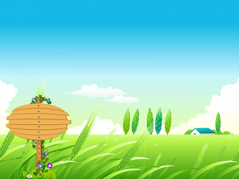 background-powerpoint-dep-cho-bay-thuyet-trinh-chuyen-nghiep-22