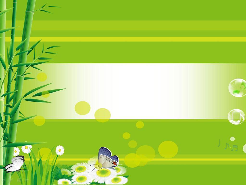 background-powerpoint-dep-cho-bay-thuyet-trinh-chuyen-nghiep-26